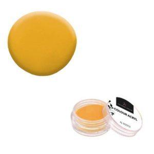 Colore Acrilico Mango 2,5g