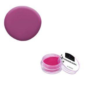 Colore Acrilico BluViola 2,5g