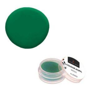 Colore Acrilico Anguria 2,5g