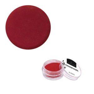 Colore Acrilico Brillante Lampone 2,5g