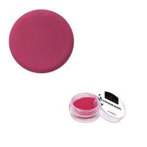 Colore Acrilico Brillante Rosa 2,5g