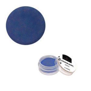 Colore Acrilico Brillante Blu Oceano 2,5g
