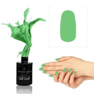 Smalto Gel Soft Green 15ml