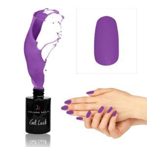 Smalto Gel Soft Violet 15ml