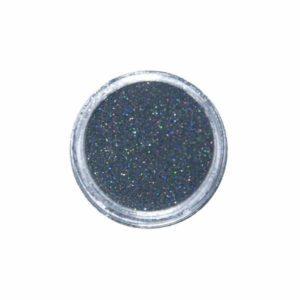 Nail Art Glitter Extra Fine Graffite Hologramm