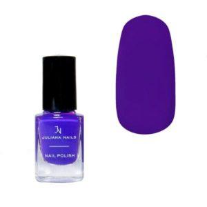 Smalto Juliana Nails 12ml – happy purple