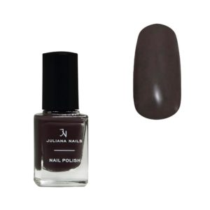 Smalto Juliana Nails 12ml – wood