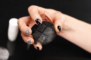 Read more about the article Grandi disegni con Stamping