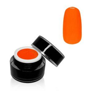 Paint Gel Flashy Orange 5g