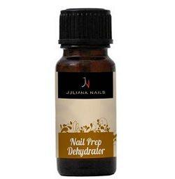 Nail Prep – Dehydrator 10ml