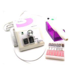 Fresa Micromotore Professionale per Unghie