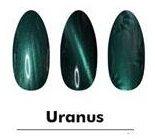 Smalto Gel Magic Cat Eye Uranus 15ml.