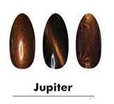 Smalto Gel Magic Cat Eye Jupiter 15ml.