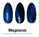 Smalto Gel Magic Cat Eye Neptune 15ml.